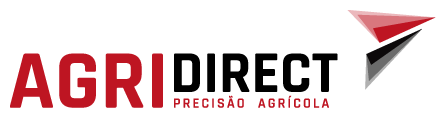 Agridirect Logo